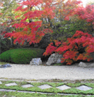 Luxury Japan tours Kyoto tours
