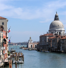 Luxury travel Italy Venice tours