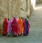 Private Rajasthan tours Jaisalmer