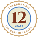 Artisans of Leisure Celebrating 12 Years - The Best in Travel