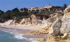 Luxury Portugal Tours Artisans Of Leisure Luxury Travel Portugal