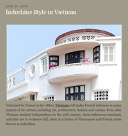 private Vietnam tours