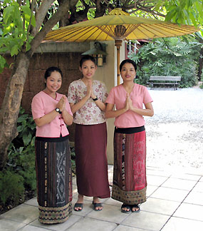 luxury Southeast Asia tours