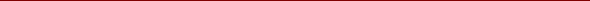 maroon bar