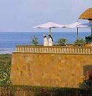 Luxury travel and tours - Artisans of Leisure - Amanusa Resort, Bali