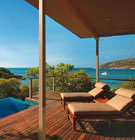 Lizard Island Resort, Great Barrier Reef, Australia