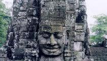 Best of Thailand & Cambodia