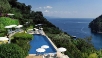 France & Italy: Best of the Riviera