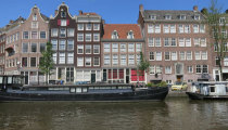 Best of Amsterdam