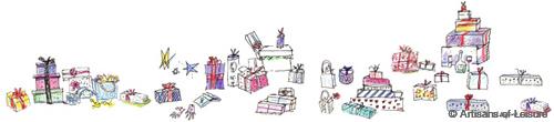 luxury travel gift certicates