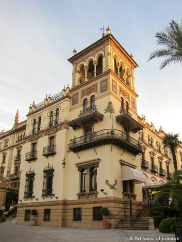 Alfonso XIII_1_500