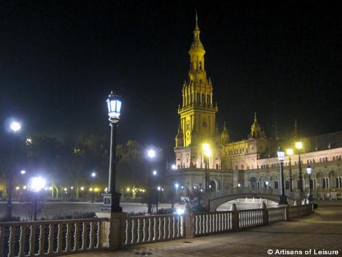 Plaza de Espana_16_500