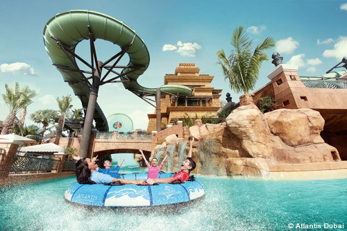 waterpark_copyright atlantis