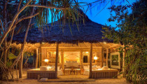 luxury Tanzania safaris
