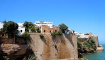 Insider Rabat: Morocco's Peaceful Coastal Capital
