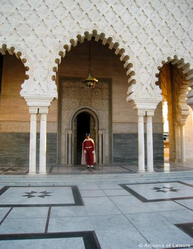 Rabat tours