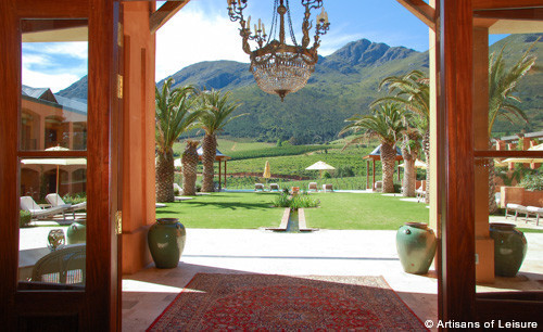 La_Residence_South-Africa_tours (1)