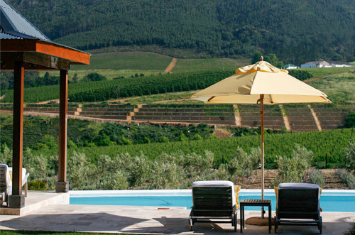 La_Residence_South-Africa_tours (8)