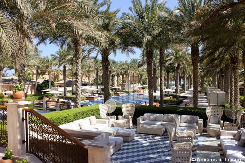 private Dubai tours