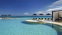 Best of the Yucatan: Merida & Riviera Maya