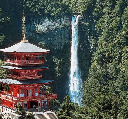 Rural Japan Tours