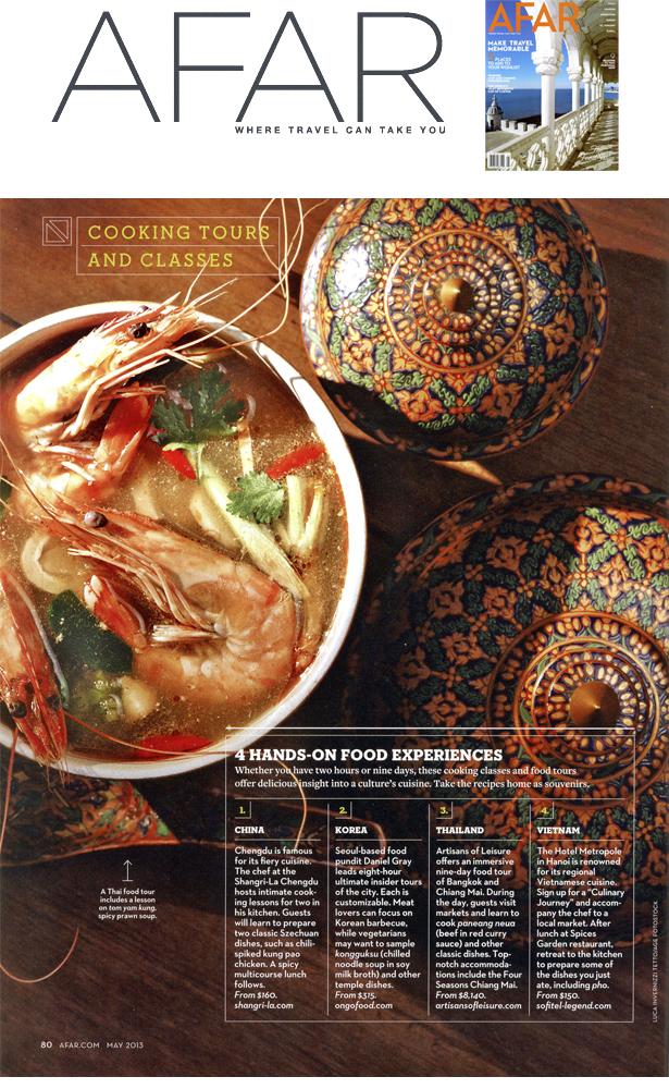 AFAR_May-2013_Culinary-Thailand