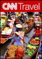 CNN Travel culinary tours