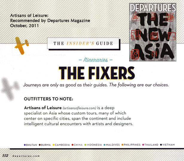 Departures_Asia_travel_issue_2011