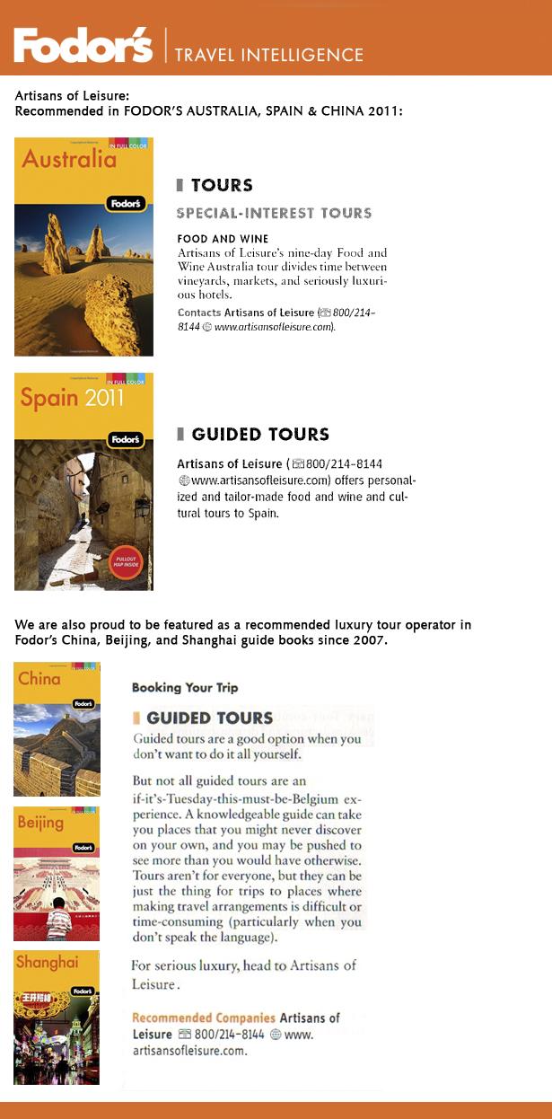 Fodors_guidebooks2011
