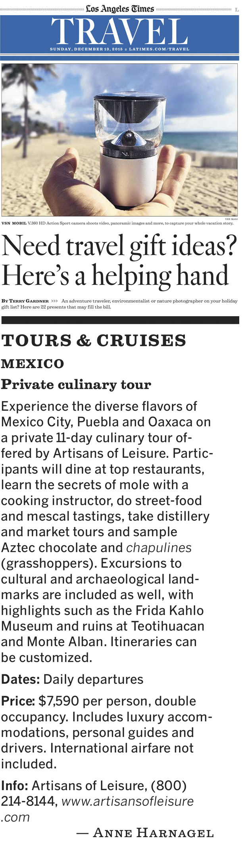 LA-Times_Culinary-Mexico_Dec-2015