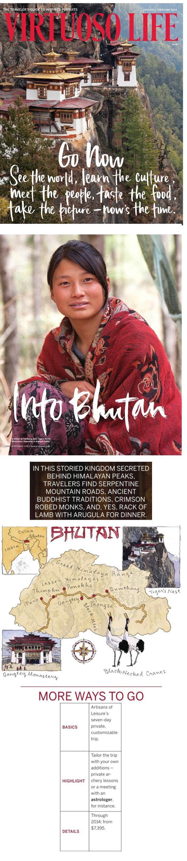 Virtuoso_Life_Bhutan_2014