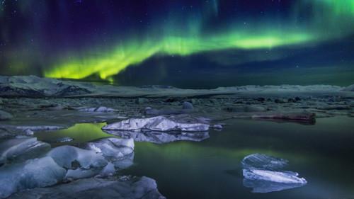 Iceland tours