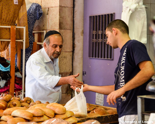 Israel_food_tours (16)