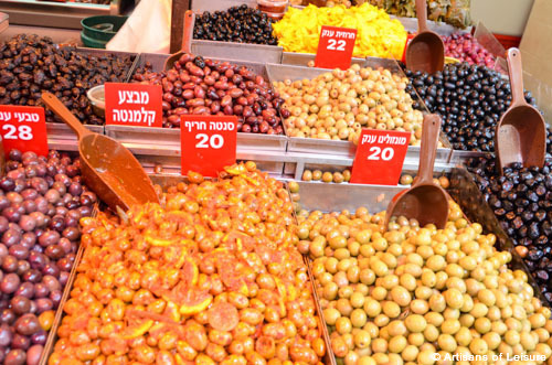 Israel_food_tours (20)