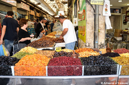Israel_food_tours (9)