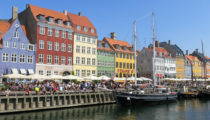 Best of Copenhagen