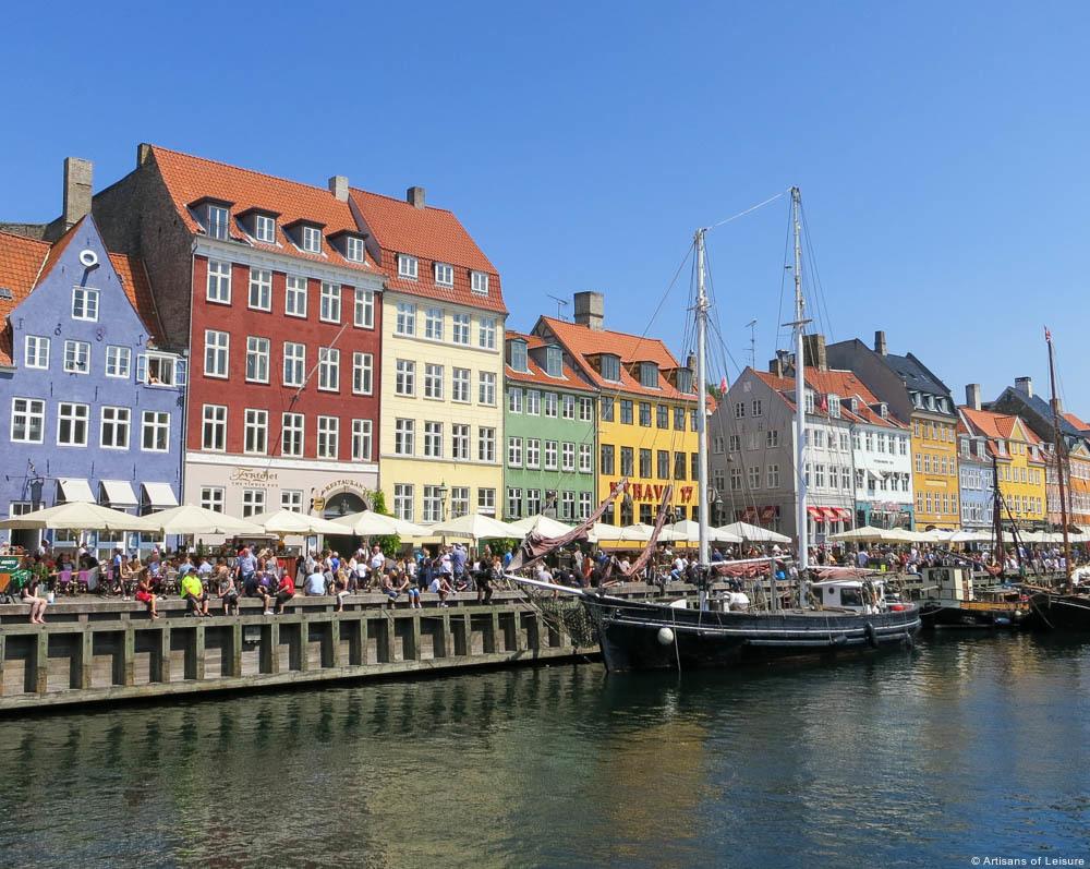 Copenhagen_tours