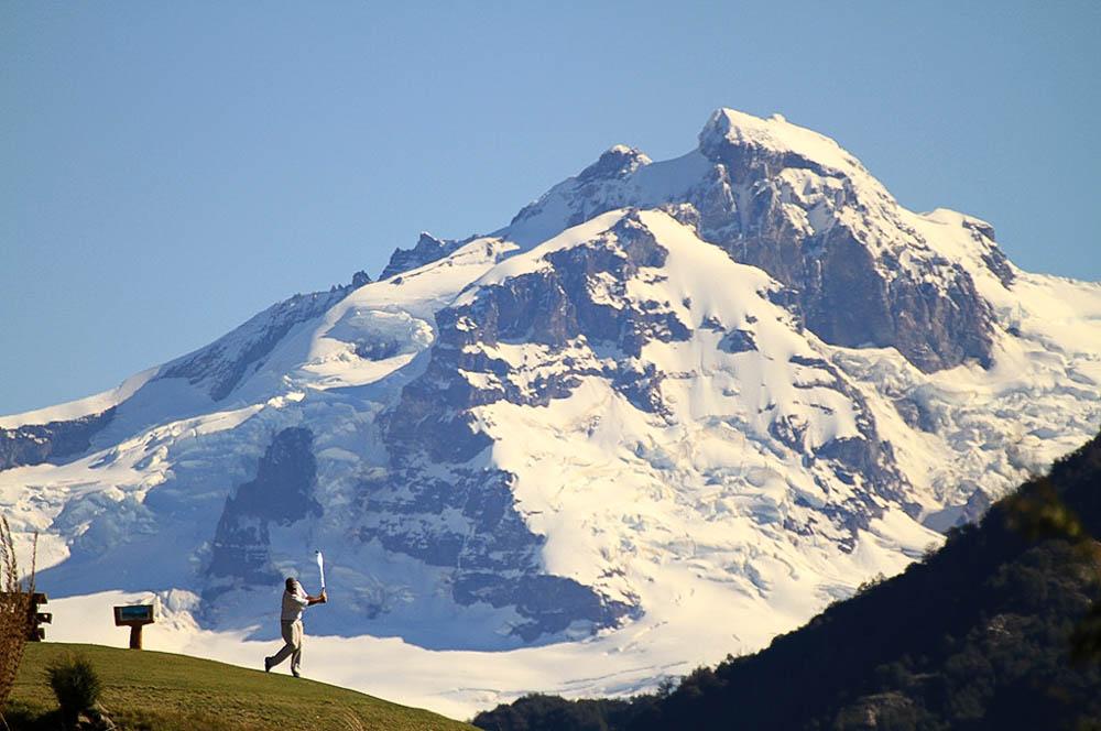 Patagonia_Argentina_luxury_tours (6)