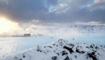 A Week in Iceland