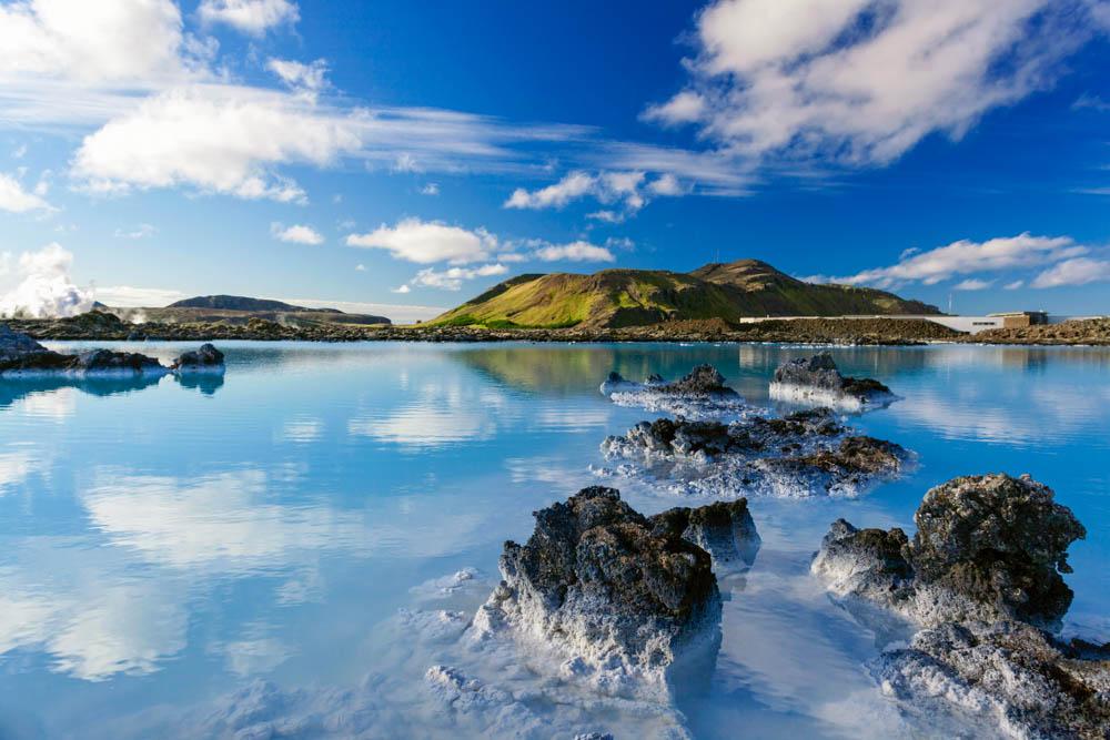 luxury Iceland tours