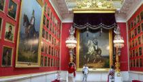 Best of St. Petersburg