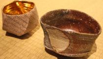 Ceramics Tour of Japan