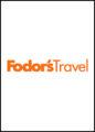 Fodor's Spain