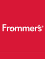 Frommer's