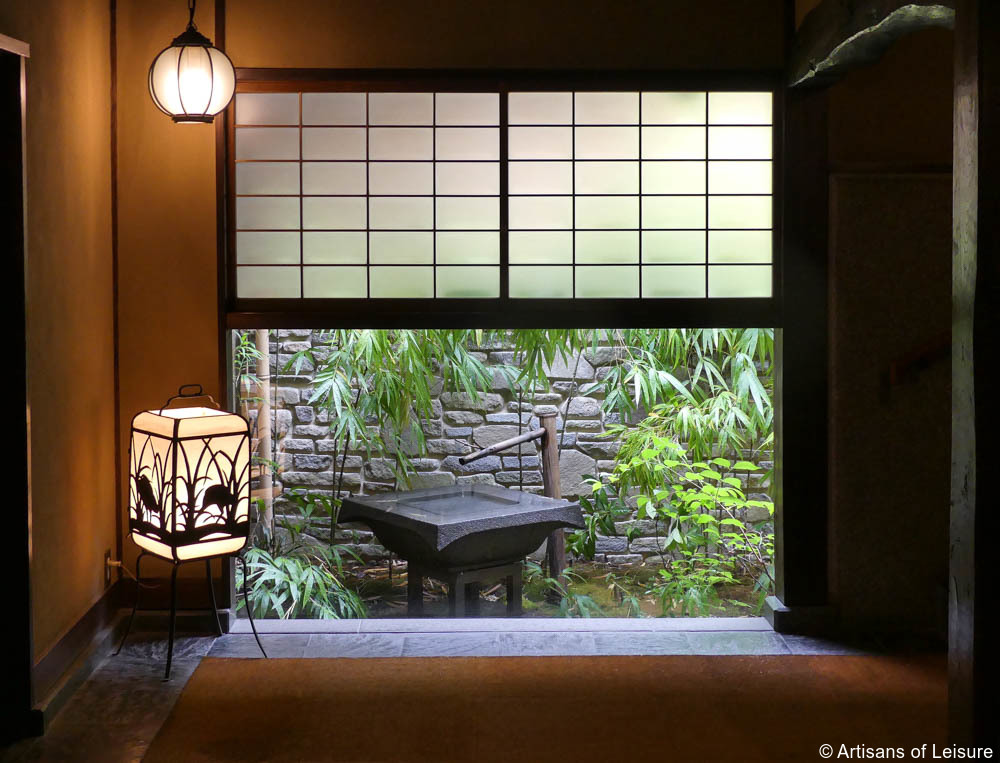 Luxury Japanese Spa Sydney Image Collection Custom