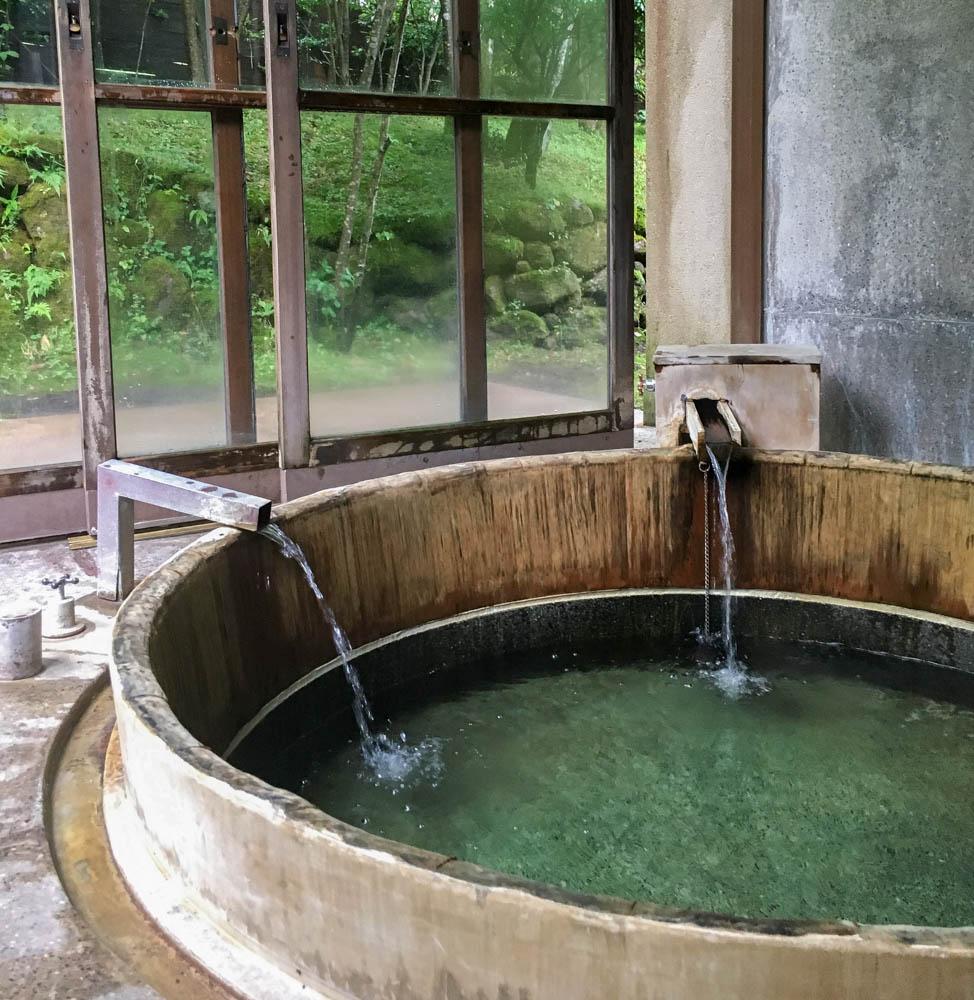 Kyushu luxury tours