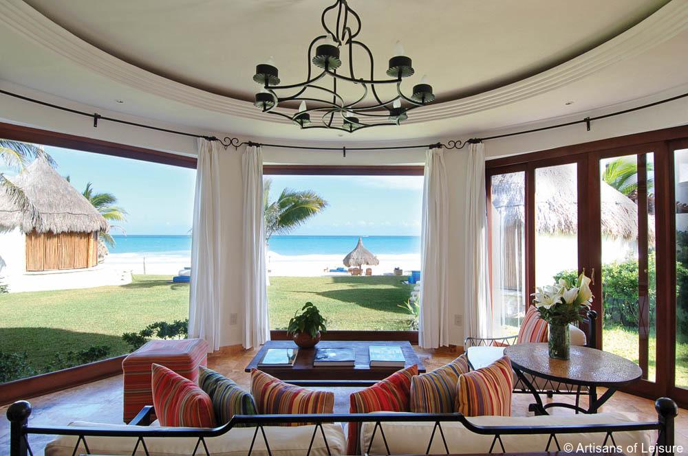 Belmond Maroma Resort