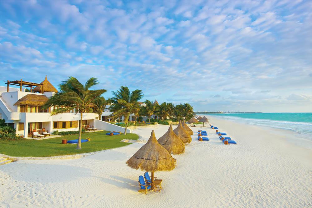 Maroma Resort