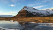 Best of Reykjavik & the Golden Circle