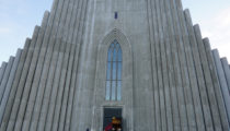 Best of Reykjavik & the Golden Circle